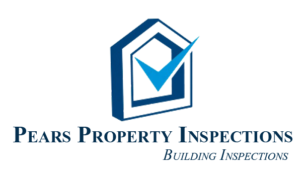 Pears Property Inspections