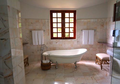 How To Fit Bathroom Remodeling in your Budget
