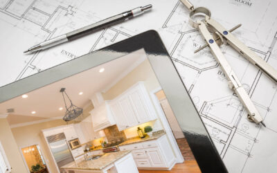 Best Home Builders: How to find one
