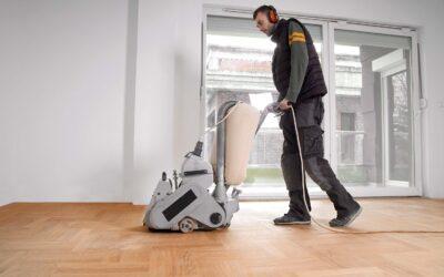 Benefits of Timber Floor Polishing Brisbane